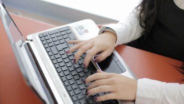 آموزش نحوه نوشتن پروپوزال در 13 گام