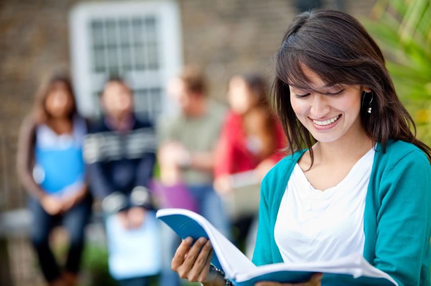 لیست مجلات ISI روانپزشکی