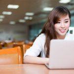 سه گام اصلی جهت انتخاب ژورنال برای چاپ مقاله isc